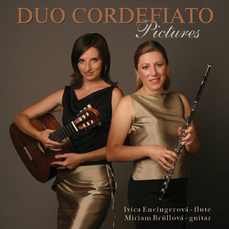 Duo-Cordefiato