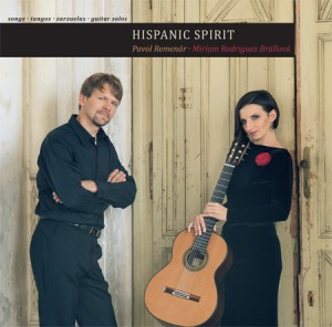 Hispanic-Spirit