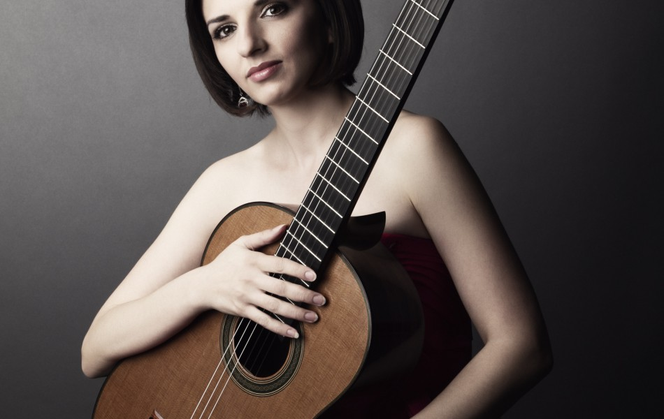 Miriam Rodriguez Brullova